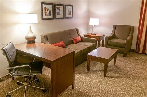 comfort inn quantico comfort inn quantico in stafford hotel rates reviews