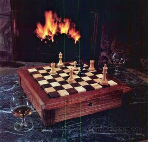 band  chess pieces woodarchivist