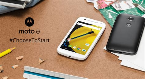 new themes for moto e choosetostart your smartphone journey with the all new moto e