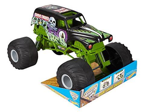 wheels monster jam grave digger truck wheels monster jam giant grave digger truck
