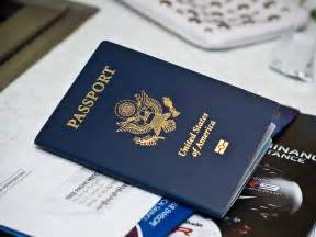 How To Get A Passport At The Post Office by How To Get A Us Passport Renewed In 24 Hours Business