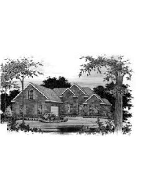 lc house plans amazingplans house plan bd18005 lc traditional