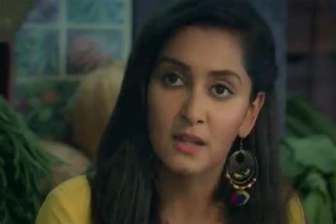 what is serial meri durga serial plus cast story timings promo