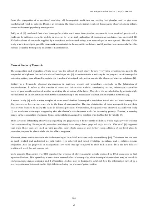 research paper on computers freiwillige feuerwehr g 252 nthersleben 187 computer research