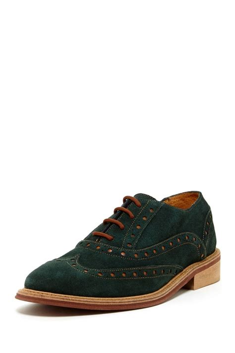 best mens oxford shoes the best s shoes and footwear halen oxford on