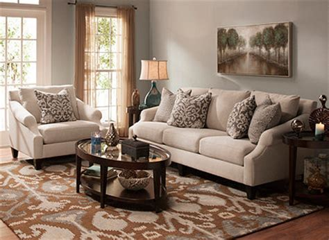 raymour and flanigan living room transitional living room collection design