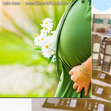 Berapa Minyak Zaitun Yg Asli testimoni pati minyak zaitun asli untuk ibu mengandung dan