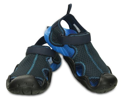 Ready Stelan St Dylon Kid Navy crocs swiftwater sandal navy great daily deals at australia s favourite