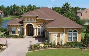 homes for jacksonville florida jacksonville fl homes for real estate homes