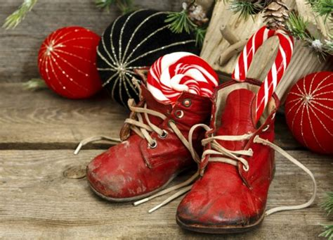 st nicholas tradition the new st nicholas day tradition of giving that i m
