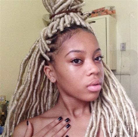 dreadlock specialists in tx curly synthetic dreads search results calendar 2015