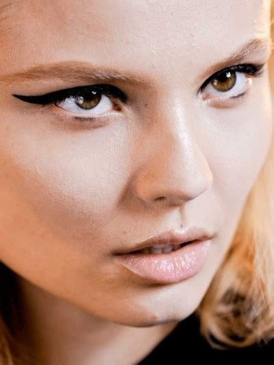 Beautistyle Eyeliner eye liner
