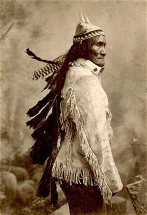 chippewa cree indians | bad hat, spreadwinged, chippewa