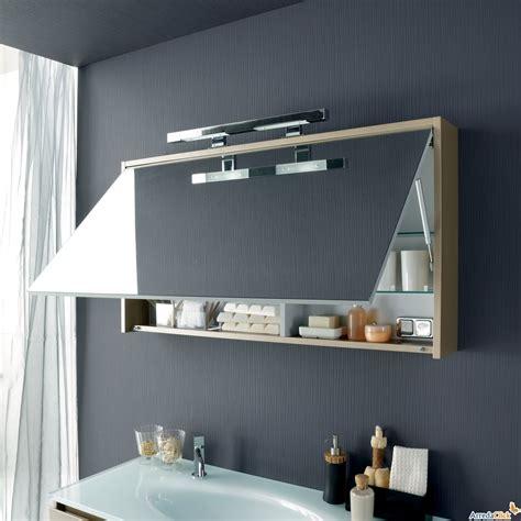 prezzi specchi bagno specchiere bagno arredaclick