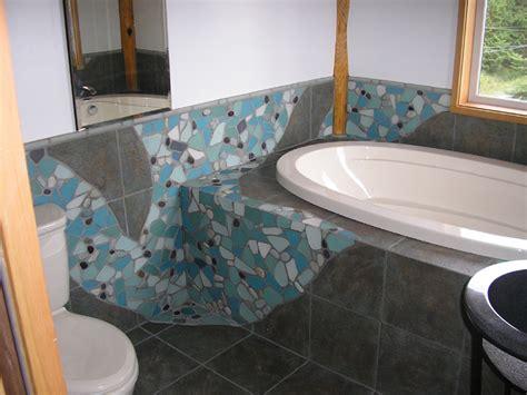 tile a bathtub surround 171 bathroom design