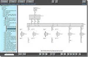 bmw wds wiring diagram system soaristo工房