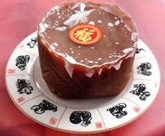 resep kue kue keranjang chef rudy