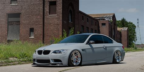 rotiform bmw gallery rotiform wheels