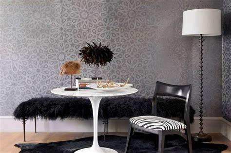 funky wallpaper home decor 26 different textured wall