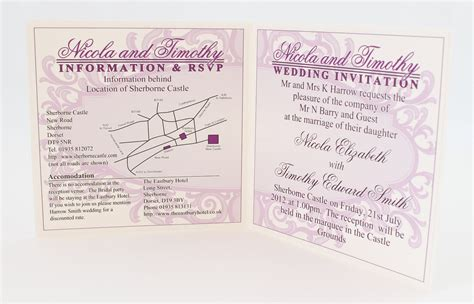 Wedding Announcement List by Gift List Wording For Wedding Invitations Uk Mini Bridal