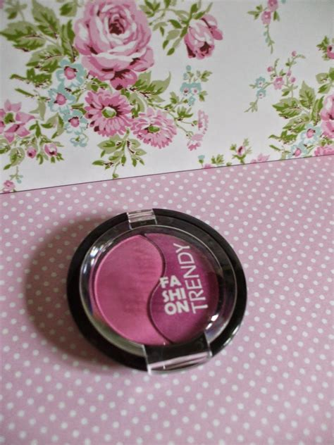 Eyeshadow Quiz review quot quiz cosmetics quot briciole di bellezza