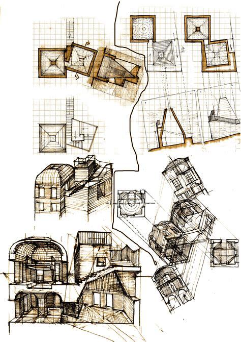 tavole geometriche la geometria motivata in termini tettonici e iconografici