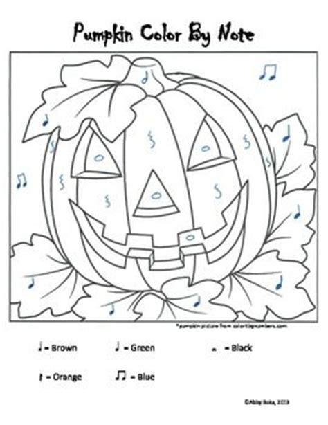 images  color  note worksheets  pinterest