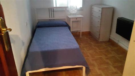 pisos alquiler sevilla estudiantes piso para estudiantes zona reina mercedes alquiler
