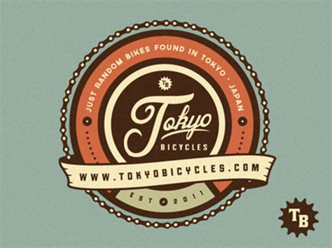 a collection of retro and vintage logo designs to inspire you