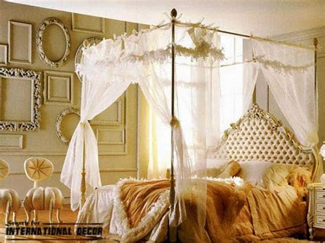 romantic posters for bedroom 35 gorgeous bedroom designs with gold accents