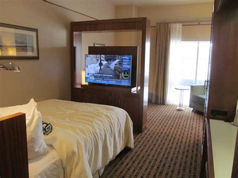 trains media room secrets of colorado 9 secrets of denver s union station and the hotel denver7