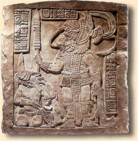 imagenes de maya balam chilam balam jaguar god