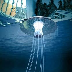 swimming pool solar lights medusa light design solar autonomous floating l for