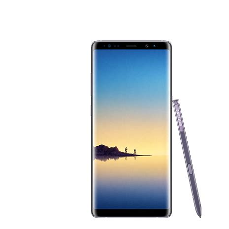 reset voicemail password galaxy s8 samsung galaxy note 8 spark