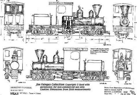 java river layout 163 best images about narrow gauge railways on pinterest