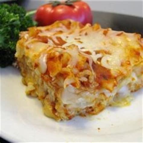 easy lasagna recipe without ricotta or cottage cheese easy lasagna recipes with ricotta cheese