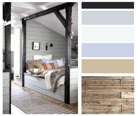 1000 images about fresh color schemes on color pallets bedroom colors and master