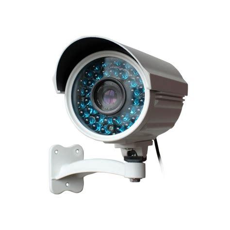 ccd security 200ft ir range indoor outdoor ccd security w