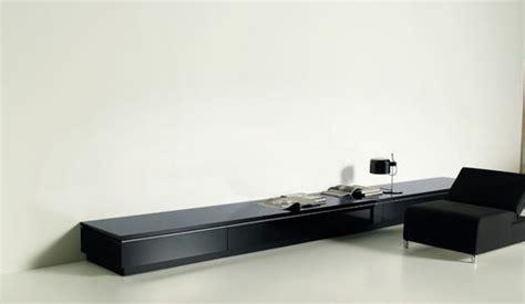 banc tv bas banc tv bas meuble tv 140 cm blanc maisonjoffrois