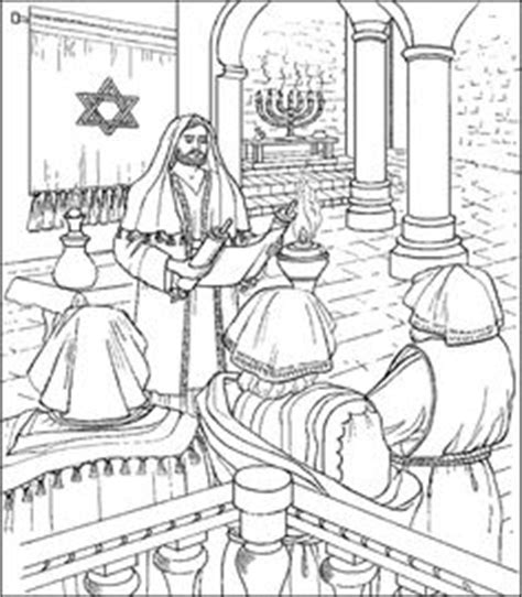 Luke 7 Coloring Page by Jesus In The Temple Coloring Page Teaching 3 S