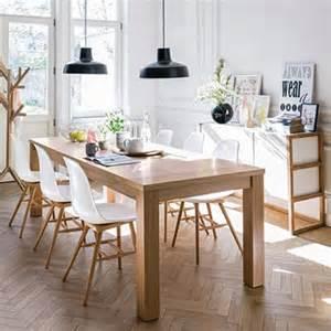 tuto d 233 co 1 style scandinave mobilier canape deco