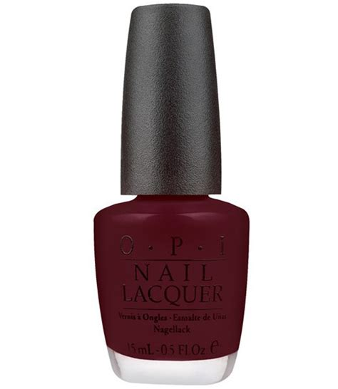 the 10 most popular nail polish colors celebrities are most popular opi color 2017 2018 best cars reviews