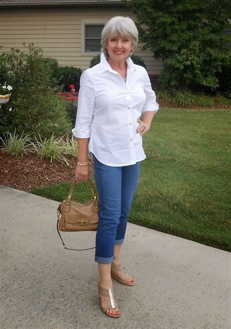 best jeans for women over 60 the best jeans for woman over 60 hairstylegalleries com