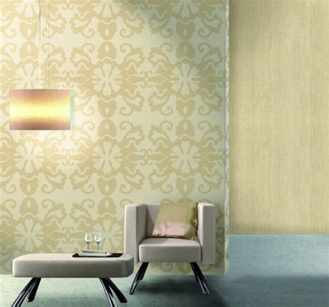 wall texture ideas gallery for gt indoor wall texture designs