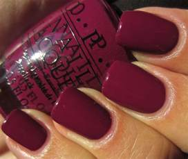best fall nail colors 25 best ideas about winter nail colors on