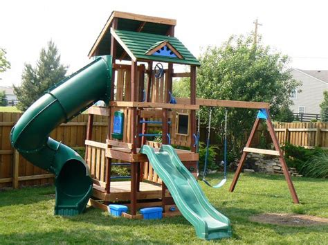 backyard swing set ideas backyard swing set ideas 1625