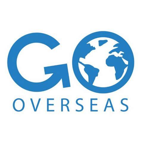 Go International Goes For by Go Overseas Gooverseas