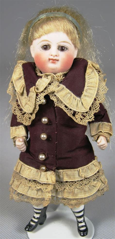 5 5 all bisque closed kestner pouty doll a o multi boots the o jays originals and