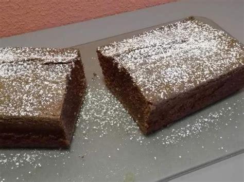 nutella kuche nutella kuchen ruck zuck bianca2011 ein thermomix