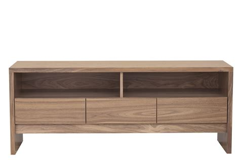 Tv Media Furniture by Thompson Tv Console Media Cabinets Living By